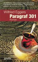 Paragraf 301 PDF