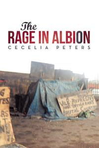 The Rage In Albion Book