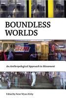 Boundless Worlds PDF