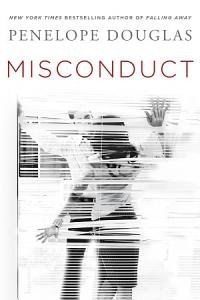 Misconduct Book