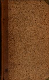 Bibliotheca latina: sive notitia auctorum veterum latinorum, quorum cunque scripta, ad nos pervenerunt distributa in libri IV, Volume 1