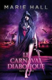 Le carnaval diabolique
