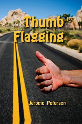 Thumb Flagging
