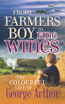 From Farmers Boy to Fine Wines