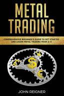 Metal Trading PDF