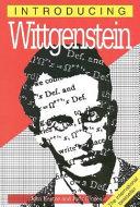 Wittgenstein for Beginners PDF