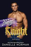 First Knight PDF