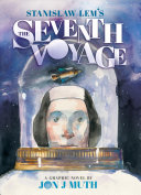 The Seventh Voyage Book