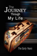 The Journey Through My Life PDF