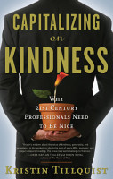 Capitalizing on Kindness PDF