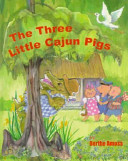 The Three Little Cajun Pigs PDF