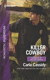 Killer Cowboy