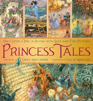 Princess Tales PDF