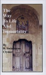 The Way to Life and Immortality