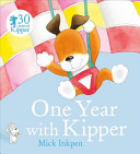 One Year With Kipper PDF
