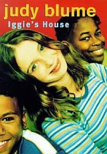 Iggie s House Book