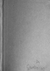 Semblanzas contemporáneas: Volúmenes 1-4