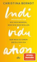 Individuation PDF