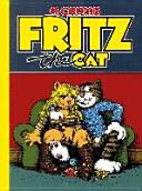 Fritz the Cat PDF