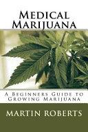 Medical Marijuana Book PDF