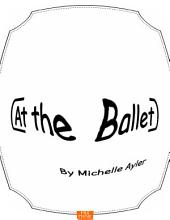 At the Ballet: Beginner Piano Piano Solo