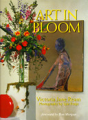 Art in Bloom PDF