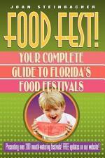 Food Fest!