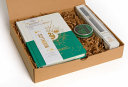 Harry Potter  Slytherin Boxed Gift Set PDF
