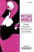 Picture World PDF