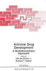 Antiviral Drug Development