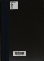 Ogoni Crisis