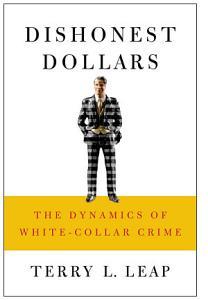 Dishonest Dollars PDF