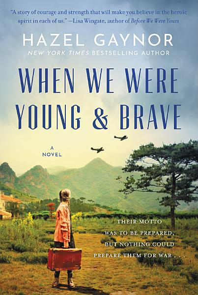 Download When We Were Young   Brave Book