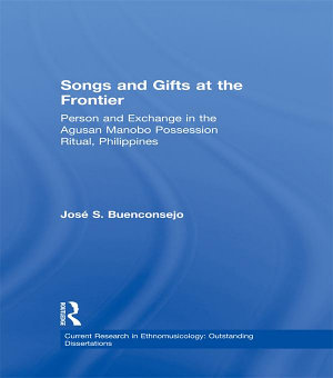 Songs and Gifts at the Frontier