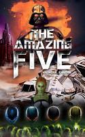The Amazing Five PDF