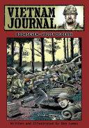 Vietnam Journal - Book Seven