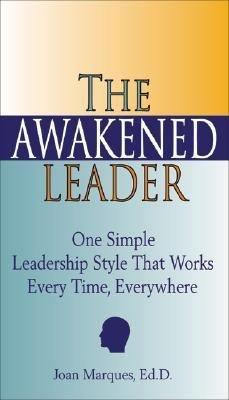 The Awakened Leader PDF