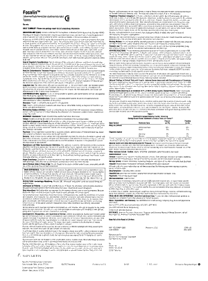 The American Journal of Psychiatry PDF