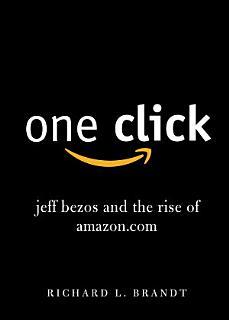 One Click Book