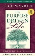 The Purpose Driven Life (Enhanced Edition)