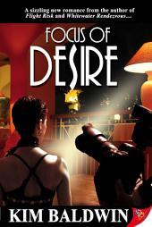 Focus of Desire