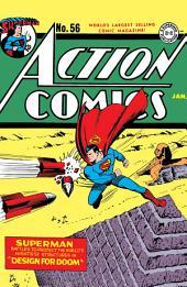 Action Comics (1938-) #56