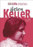 DK Life Stories Helen Keller PDF