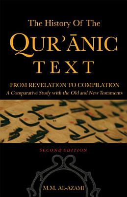 The History of the Quranic Text