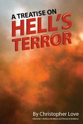 A Treatise on Hell's Terror