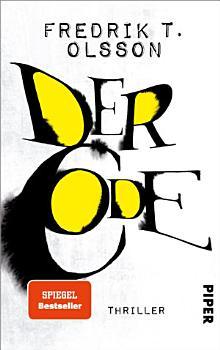 Der Code PDF