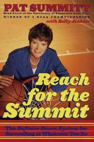 Reach for the Summit PDF