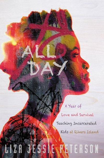 Download All Day Book