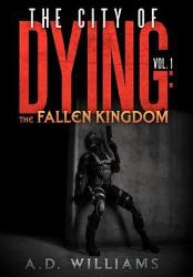 The City Of Dying Book PDF