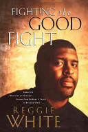 Fighting the Good Fight Book